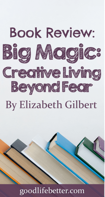 Incorporating creative living into your life can be hard but is so worth it--my story is proof of that. #CreativeLiving #LivingYourBestLife #GoodLifeBetter